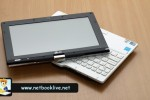 ASUS Eee PC T101MT gets re-reviewed: improved [Video]