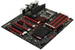 asus_republic_of_gamers_rampage_iii_extreme_motherboard