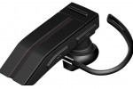 blueant_t1_rugged_bluetooth_headset_1