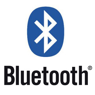 Bluetooth 4.0 devices on sale Q4 2010
