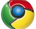 Chrome browser gets baked-in Flash support