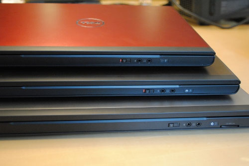 Dell unveils new Vostro 3000 notebooks with Core CPUs