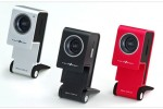 faceVision ships FVexpress Combo 720p video cam for Google Talk