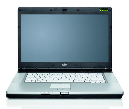 Fujitsu unveils new Lifebook, Esprimo, and Celsius proGREEN computers