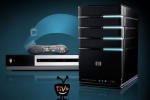 HP adds MediaSmart Expander for TiVo to MediaSmart Home servers