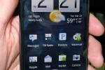 htc-evo-4g-sprint-11-SlashGear