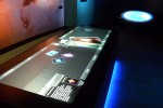 Ideum updates MT-50 multitouch table again