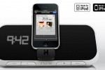 iHome ships world's most customizable alarm clock called iA5