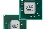 "Intel Atom ""storage optimized"" platform promises faster NAS"