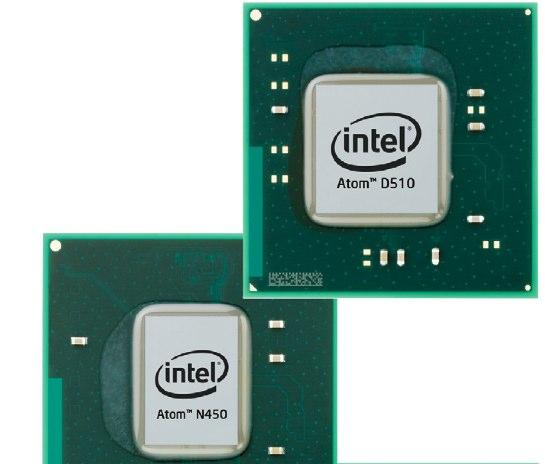 "Intel Atom ""storage Optimized"" Platform Promises Faster"