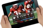 Sling working on higher resolution streaming for iPad