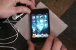 Another geek shows off untethered Jailbreak for iPod and iPhone