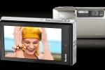 Kodak Slice touchscreen 14MP digicam on sale now