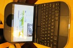 Lenovo Skylight smartbook spotted in wild: poor YouTube performance