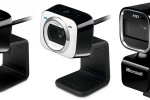 Microsoft LifeCam HD-5000, HD-5001 and HD-6000 webcams get TrueColor auto-balance
