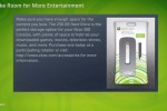 Xbox 360 250GB hard-drive incoming [Update: $129.99 today]