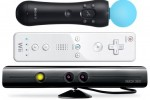 "PS Move and Project Natal are ""great honor"" to Nintendo"