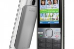 Nokia C5 confirmed; brings new naming scheme with it