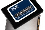 OCZ Onyx series SSD offers under $100 price tag