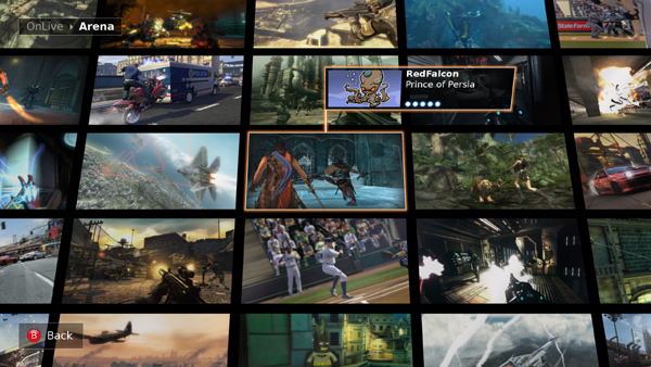 OnLive cloud-based game service to launch June 17th at $15 per month