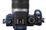 panasonic_dmc-g2a_3