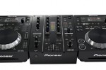 Pioneer drops new CDJ-350 and DJM-350 DJ hardware
