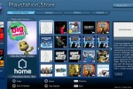 All six major studios on board for HD movies on Playstation Network