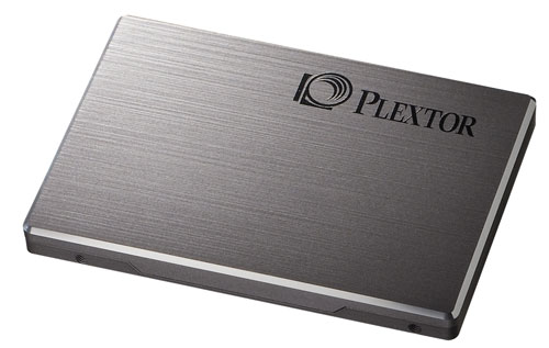 Plextor debuts new PX-64M1S and PX-128M1S SSDs