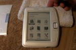 Pocketbook 360° reviewed: fastest ereader around