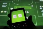 Poker Surface mixes multitouch with smartphone controllers [Video]