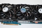 "Sapphire Radeon HD 5970 claims ""fastest video card"" title"