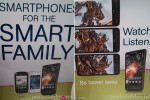 T-Mobile HTC HD2 promo material leaks ahead of launch