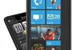 Windows Phone 7 build teased from emulator, but don't expect an HD2 ROM