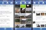 Facebook app for Zune HD falls short on debut