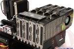 Another NVIDIA GTX 480 quad SLI test surfaces