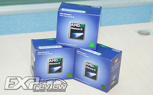 Amd Phenom Ii X6 Hexacore Cpus Already Up For Sale Slashgear