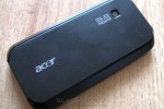 Acer_neoTouch_P300_SlashGear_review_7