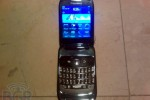BlackBerry-OS-6.0-9670