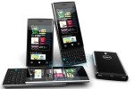 Dell Lightning Introduces Windows Phone 7 in a Portrait Slider