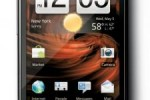 Verizon Announces Droid Incredible by HTC