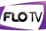FLO TV to Begin Offering Interactive Features and Time-Shifted Viewing