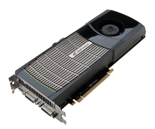 Dire Fermi GPU yields will cost NVIDIA market share predict analysts