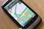 UK Android users get Google Maps Navigation