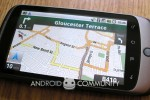 Google_Maps_Navigation_beta_UK_Android_2