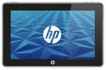HP Windows 7 Tablet Gets Canceled, We Hope for webOS Tablet Instead