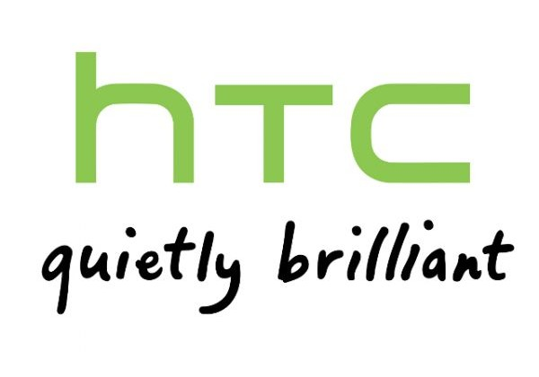 HTC Looking to Acquire Palm Now?