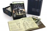 Halo-Reach-Limited