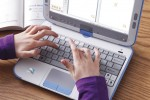 Intel CTL 2go Convertible Classmate NL2 tablet gets official - SlashGear
