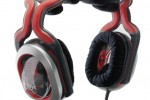MainHeadset01-A4 copy