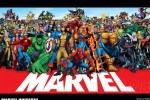 Marvel Comics Coming to the iPad